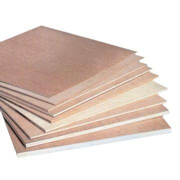 Hobby Wood Lipa - Balza preglejka 5 x 500 x 1000 mm