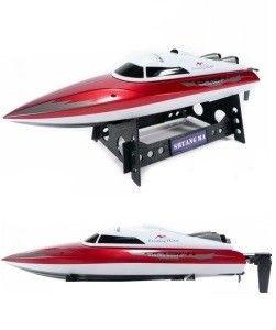RC motorový čln Double Horse 7009
