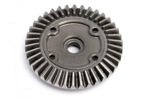 HIMOTO Diff. Big Steel Gear - 02029