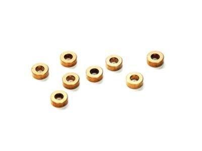 HIMOTO krúžky 5x10x4 - 02080