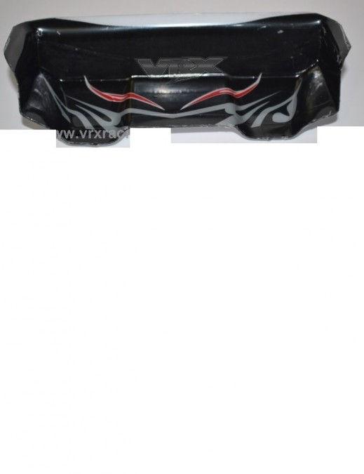 VRX Racing Buggy chvostové krídlo