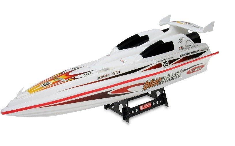 RC Motorový čln Double Horse 7008