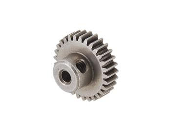 Himoto Steel gear 19T TUNING - 11179/D10032