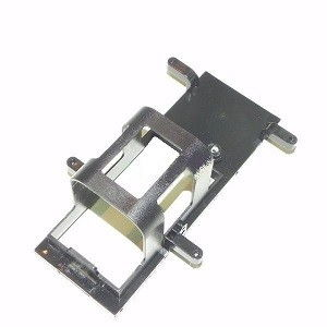 G.T. Model Košík batérie - QS8006-021
