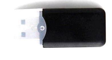 TPC Čítačka pamäťových kariet MicroSD - F183-19