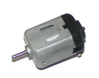 GPX Extreme MIG 2025 6V Jednosmerný motor