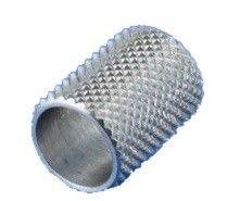 MP JET Pripojovacia objímka pre 4 mm trubice (2 ks)