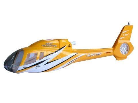 E-sky Telo trup - 002430