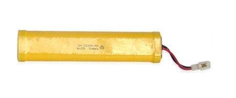Batéria 2300mAh 12V NiCd pre Double Horse 7006