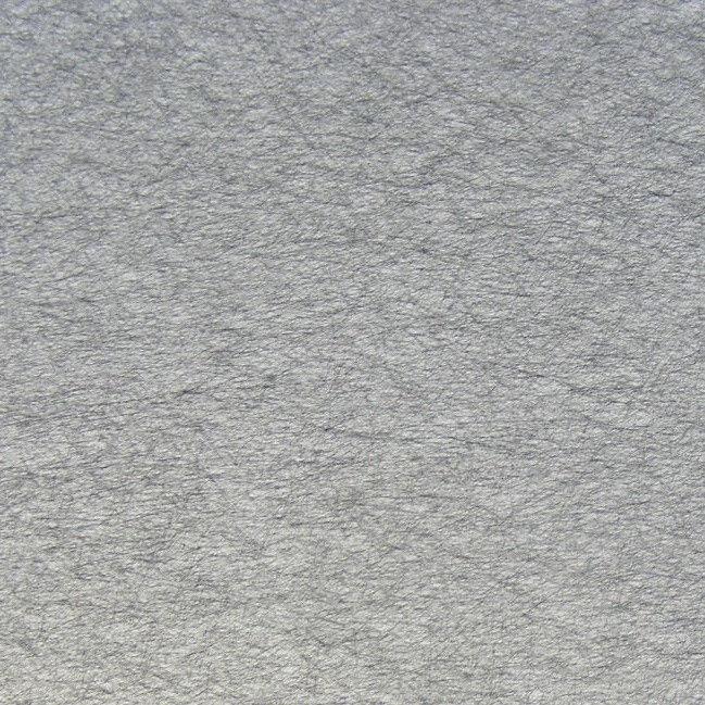 GPX Extreme Uhlíková tkanina 10g / m2