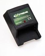 Extreme NiMH 14V 230mA nabíjačka pre TPC obojživelné