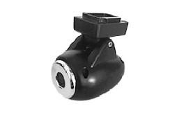 Náhradné Diely Syma X8HW Kamera (čierna) X8HW-22