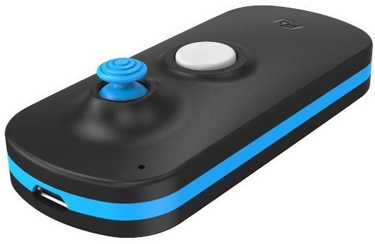 Diaľkové ovládanie pre Feiyu-Tech gimbal (mini USB)