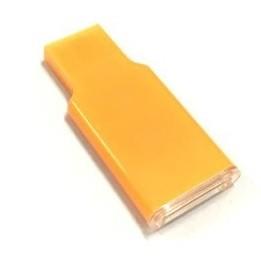 Syma Čítačka kariet MicroSD - X8G-25