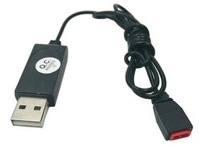 Kábel USB - Syma X5UW