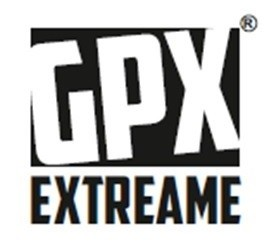 2200mAh 11,1 V 25C XT-60 GPX Extreme