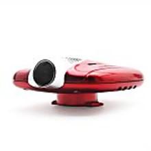 Náhradné Diely Syma X5UW Kamera (červená) - X5UW-12