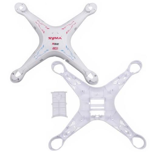 Syma Teleso - X5-01 / X5C-01
