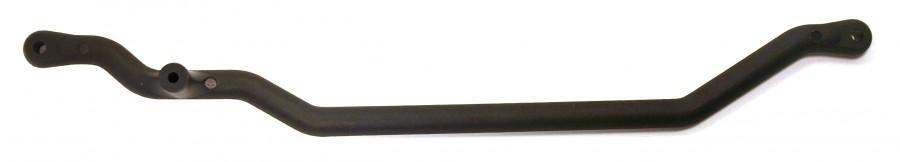 VRX Racing Riadiaca tyč L. 1p - 10811
