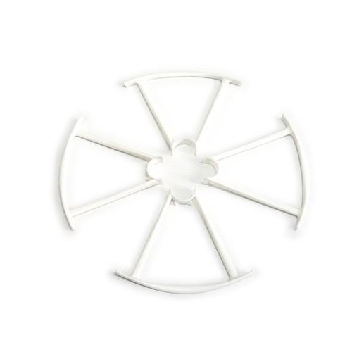 Kryt vrtule - X22W-05