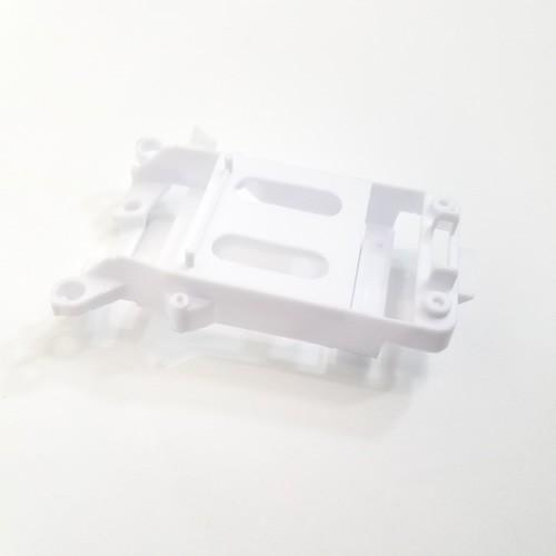 Montáž batérie - X15-02