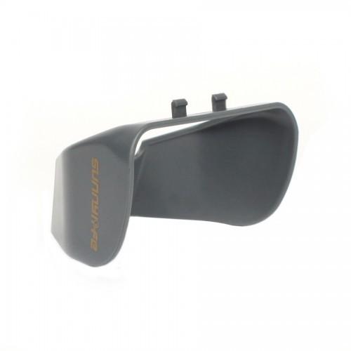 Ochrana pred slnkom pre kamery Mavic Pro & Platinum
