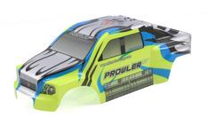 HIMOTO Karoséria Monster Truck 1:12 - 21314Y