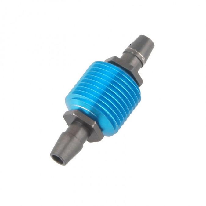 HIMOTO Chladiaci vzduchový zásobník 1:10 - 02154B