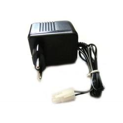 9V 200mAh Mini Tamiya nakladač pre modely Hobby Engine