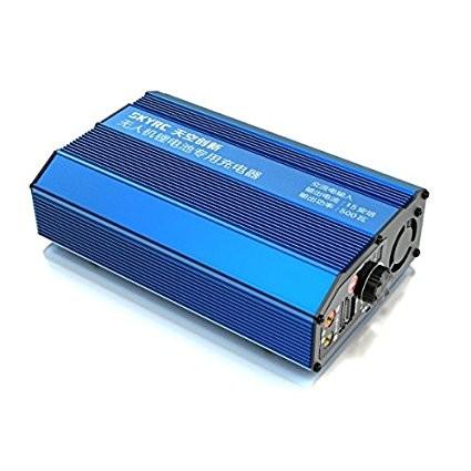 SkyRC Nabíjačka 520W 15A LiPo 6S-8S SK-100105