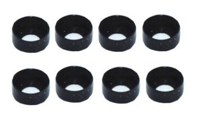 Silikónový krúžok - X21-08