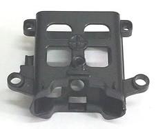 Montáž batérie čierna - X22W-08