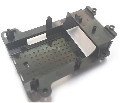 Držiak batérie - X25PRO-08