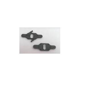 TPC Montáž horných čeľustí - 045286-08