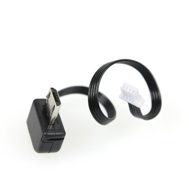 walkera Mini USB kábel pre G-3D kardan