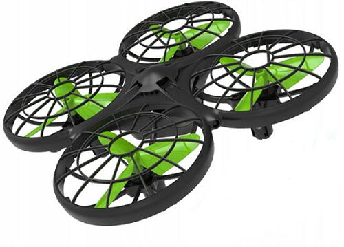 RC dron na diaľkové ovládanie Syma X26, 2.4GHz