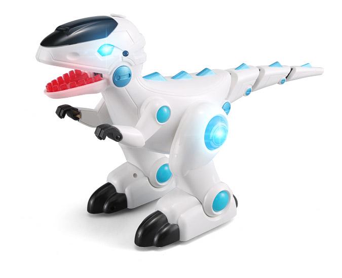 Feng Yuan Inteligentný Dino