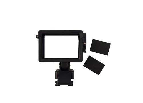 MJX X102H Držiak fotoaparatu