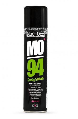Tornado MUC-OFF MO-94 Multi-Use Spray