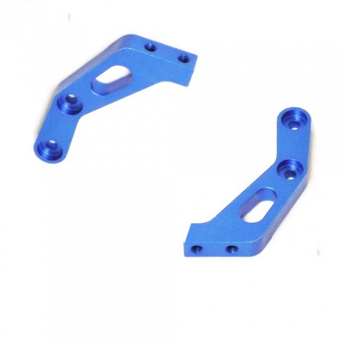 Hliníkový spojler HSP - 285044