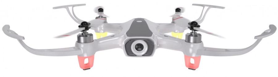 RC dron Syma W1 PRO HD kamera, 2,4 GHz, dosah až 200 m, funkcia vznášania sa a návratu