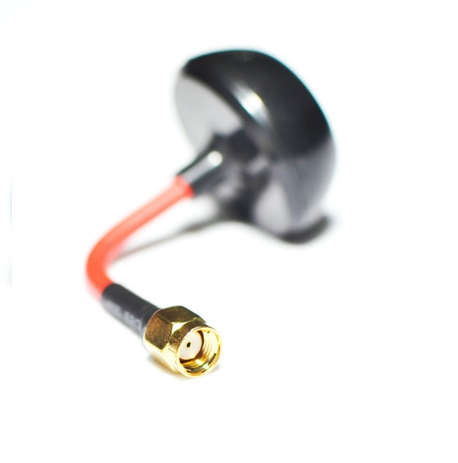 GPX Extreme: Antenna Cool Fly Petals 5.8GHz Rx / Tx RP-SMA