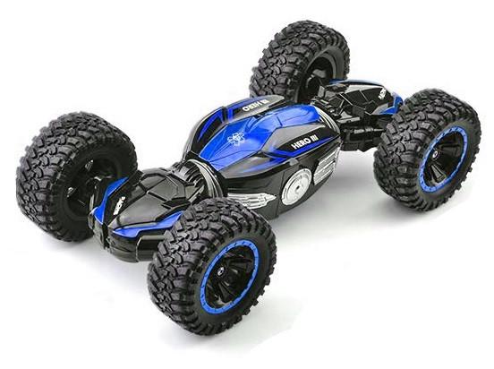 RC Auto na ovládanie NQD: Twist 1:14 2.4GHz