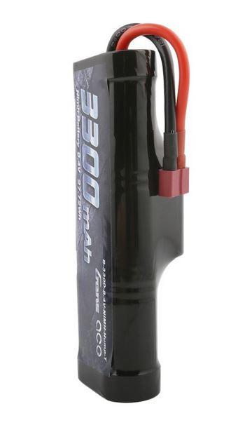 Batéria 3300mAh 8.4V Gens Ace T-dean