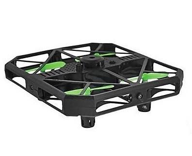 RC Dron na diaľkové ovládanie Syma X57 2.4GHz