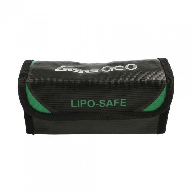 Ochranný vak Gens ace Lipo - GEA001