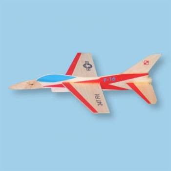 HM Lietadiel F-16