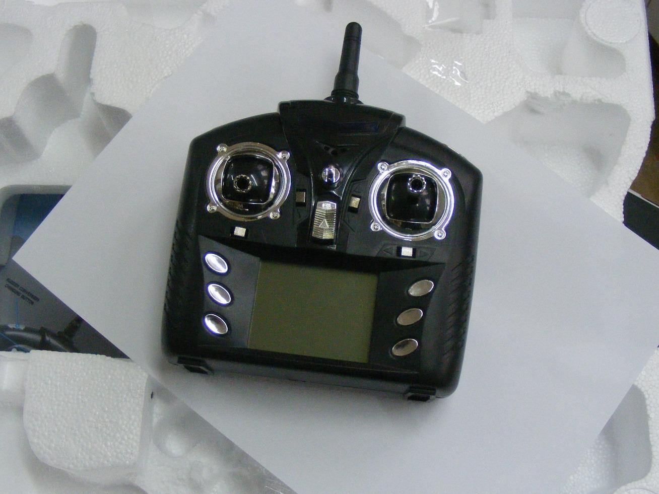 DSCF1526