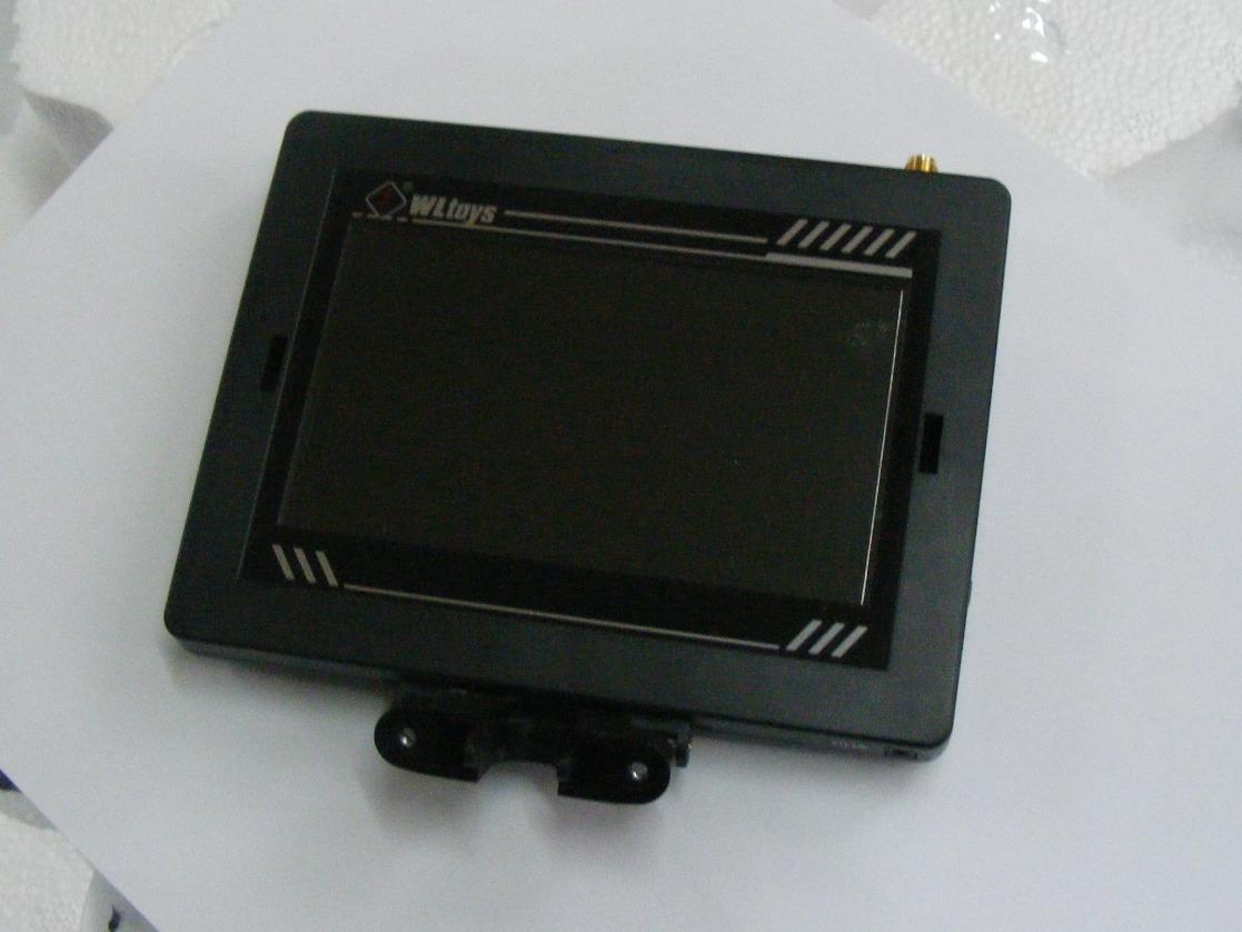 DSCF1527