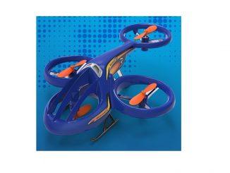 Helikopter dla dzieci